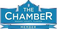 Nassau Chamber