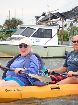 Sea Life Adventure Self-Guided Rental