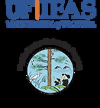 Florida Advanced Master Naturalist Badge