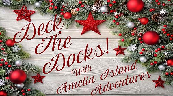 deckthedocks.jpg