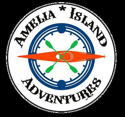AmeliaIslandAdventuresLogo2ColorfulProfi