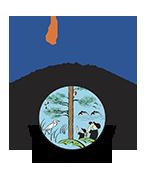 FMNP advanced master naturalist badge small.png