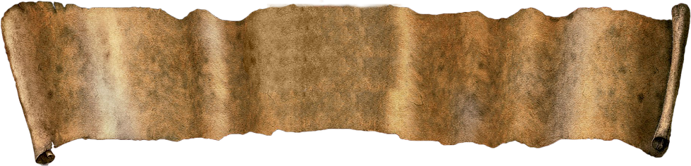 pngkey.com-scroll-banner-png-392145.png