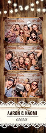 photo booth template 6x2.jpg