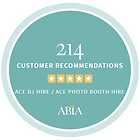 badgeReview_17399.png