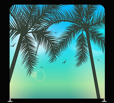 TROPICAL backdrop.jpg