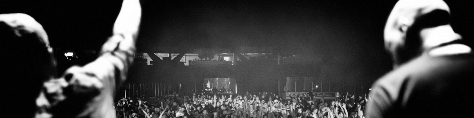 CLUB DJ GOLD COAST.jpg