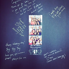 photo booth album .JPG