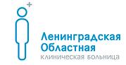 logo_obl.png