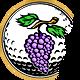 Pontotoc Country Club Logo 35perc fadeou