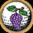 Pontotoc Country Club Logo 50perc.png