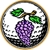 Pontotoc Country Club Logo.png