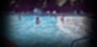 Pool 1.png