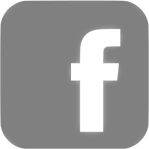facebook icon grey.png