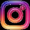 instagram 3D.png