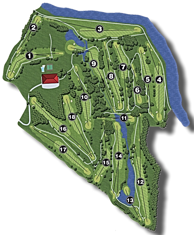 Course Layout for Golf Page3.png