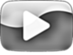 yt icon bw.png