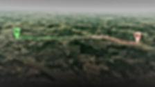 GE 3D VIEW EF.jpg
