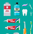 dental-cleaning-tools-oral-care-hygiene-