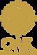 OAK Wellness vektoroitu logo.PNG