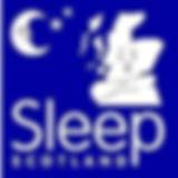 sleep scotland.jpg