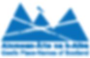 AAA-web-logo.png