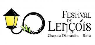 Festival_de_Lençois