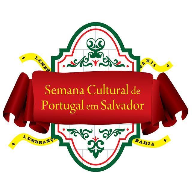 Semana Cultura de Portugal em Salvador