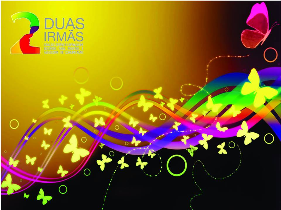 Duas_Irmãs_borboletas_3