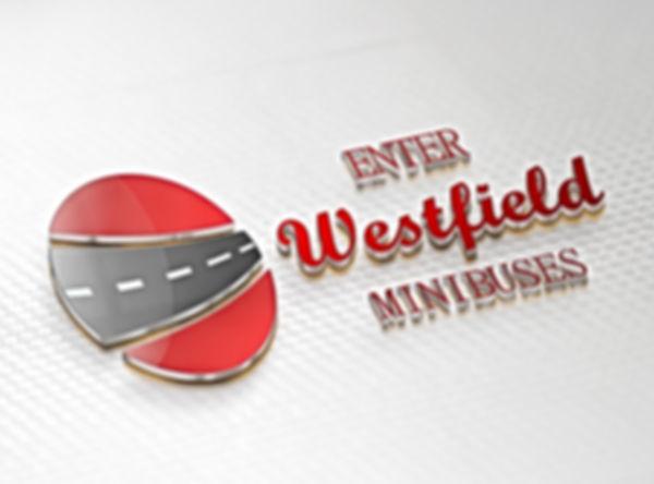 3D Logo Mockup C-Recovered.jpg