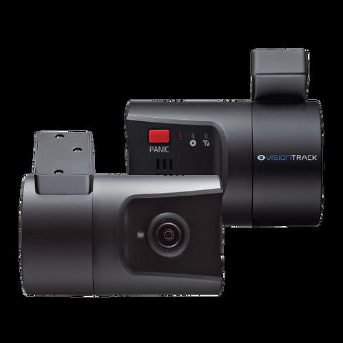VT2000 - Dash Cam with Telematic
