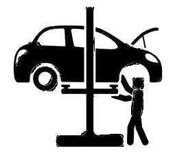 Taxi Maintenance Plan