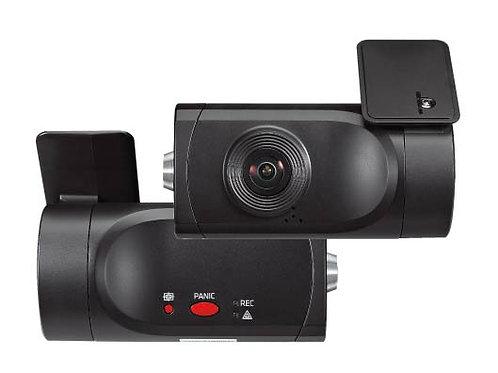 VT1000 - Dash Cam, Inc 32GB SD Card