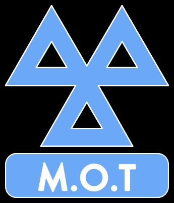 MOT - CLASS 4