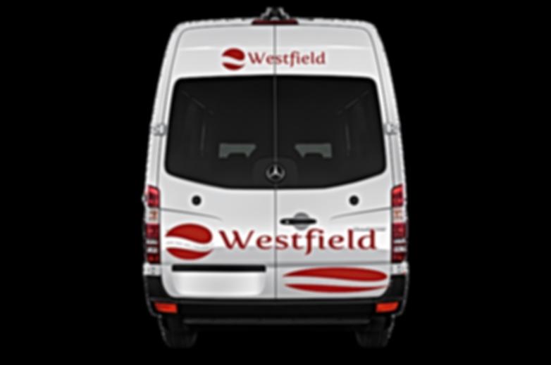 westfieldbus.png