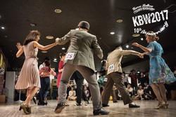 KBW2017