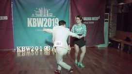 KBW2019