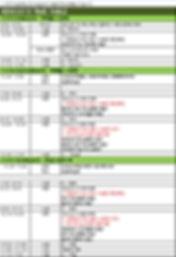 KBW2019-일정표-한글.jpg