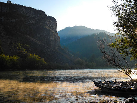 river, mountains.jpg