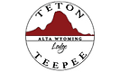TetonTeepeeLogo240X144.png