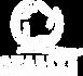 logo-qualite-tourisme.png