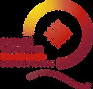 Logo-Qualité-Tourisme-Occitanie-Sud-de-F
