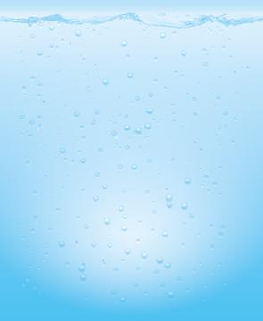 giochi educativi su tematiche ambientali, giochi didattici, tema acqua, risparmio idrico