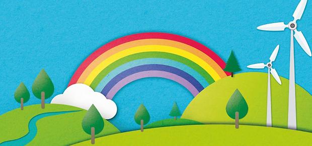 giochi educativi, giochi sulla natura, giochi tematiche ambietali, giochi didattici, adventerra games, giochi per bambini, giochi ecologici