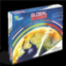 Gioco educativo sul tema del riscaldamento globale, giochi educativi, giochi di cooperazione, giochi didattici