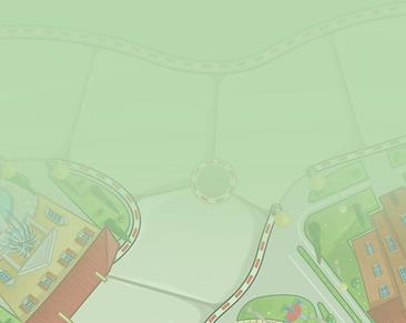 raccolta differenziata, giochi su riciclo rifiuti, educazione ambientale