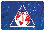 riscaldamento globale, giochi didattici, giochi educativi, giochi di cooerazione, giochi su natura, giochi tematiche ambietali