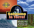 Salviamo La Terra - Fondo Clima Lugano Sud