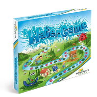 WaterGame - Adventerra Games