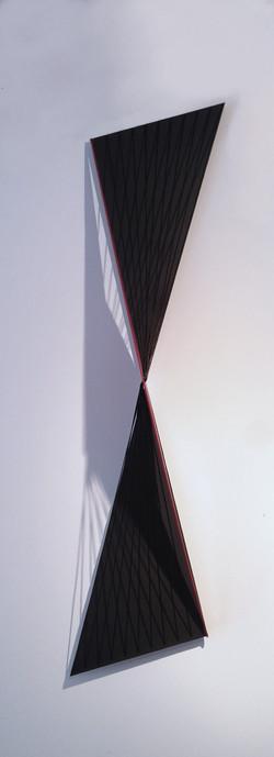 gabo-bicor relevo r